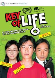 keyoflife